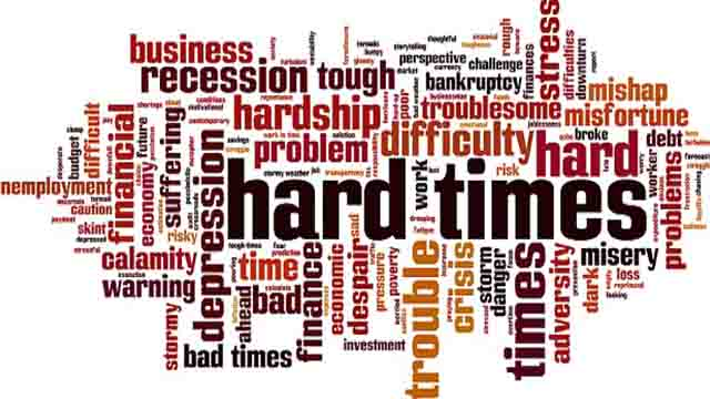 tough-times